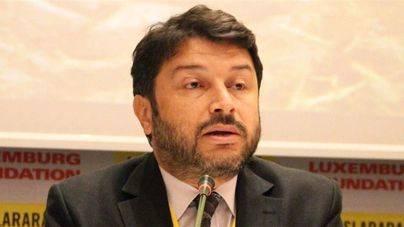 Amnistía Internacional recogerá firmas en Plaza de España por la libertad de activistas turcos detenidos