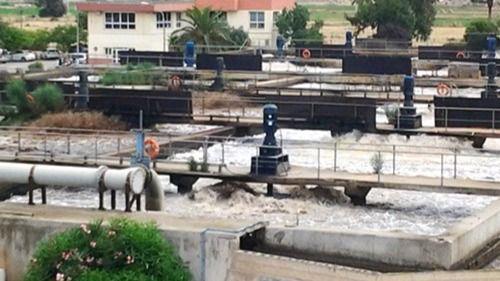 Diez millones al mantenimiento de las depuradoras de Palma, Alcúdia, Manacor y sa Coma