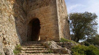 Junts per Alaró se felicita por la adquisición de la finca que ubica el Castell con el dinero de la ecotasa