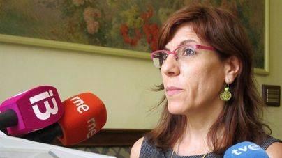 Los lectores creen que Laura Camargo no debe seguir siendo la portavoz de Podem en el Parlament