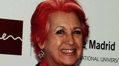 Rosa María Calaf inaugura el nuevo curso académico del CESAG
