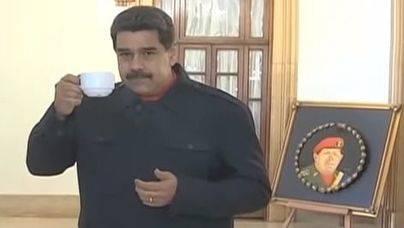 La oposición pide auditar las elecciones tras la victoria del chavismo