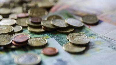 Se estabiliza el número de concursos de acreedores en Balears