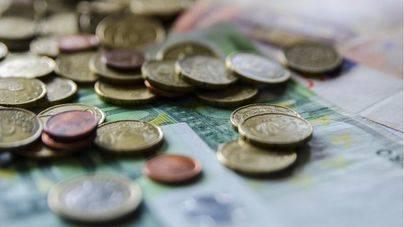 Descienden los concursos de acreedores y los embargos en Balears en el último año