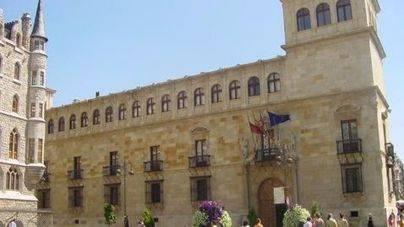 Diputación de León deberá indemnizar a un digital al que no adjudicó publicidad