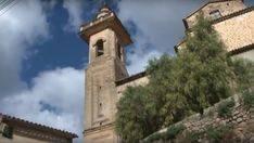 Valldemossa, Esporles y Bunyola, los municipios con mayor renta bruta