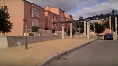 Calvià desclasifica 86 hectáreas para construir 800 viviendas de protección oficial en Son Bugadelles