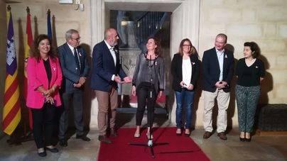 Los Consells asumirán competencias de Serveis Socials por 20 millones de euros