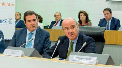 Seis pymes de Balears, entre las 500 líderes en crecimiento de España