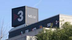 TV3 deja de emitir 10 minutos por un fallo técnico y la red se incendia