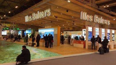 Mallorca, Menorca y Formentera asumen las competencias de promoción turística por 5,6 millones