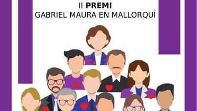 La Fundació Jaume III entregará el II premio Gabriel Maura