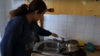 93.000 hogares de Balears sobreviven sin ningún ingreso
