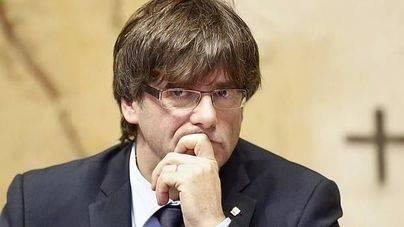 La Generalitat alega que las medidas del Senado