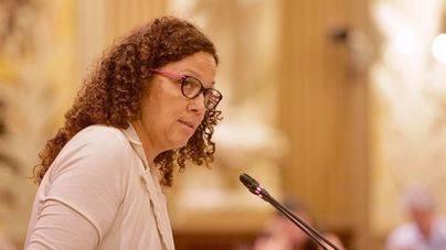 El Govern adelanta a diciembre la devolución de la totalidad de la paga extra de 2012 para los funcionarios