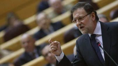 El Senado autoriza a Moncloa a aplicar el 155, que incluye el cese de todo el Govern de la Generalitat