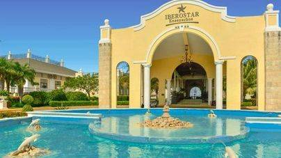 Los hoteles de IBEROSTAR en Cuba ya están preparados para la nueva temporada turística