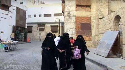 Arabia Saudí dejará a las mujeres entrar a los estadios deportivos