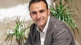 Rafael Ballester será reelegido este lunes presidente de Afedeco