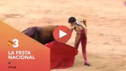 La nueva programación de TV3: toros, Real Madrid y Club Super155