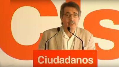 Ciutadans critica a Armengol y al PSIB por pedir diálogo en Cataluña y no la aplicación de la ley