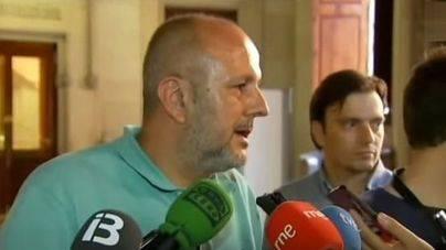 El PP denuncia que el Consell de Mallorca solo ha pagado 1 de los 35 millones de ayuda a los pueblos