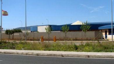 Las cárceles de Balears carecen de orientación jurídica para presos