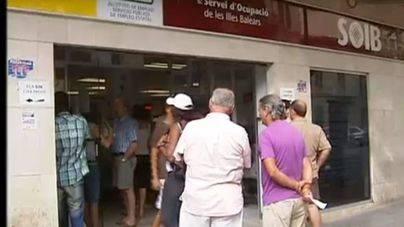 Balears pierde 36.000 afiliados a la Seguridad Social en octubre, pero mantiene el crecimiento interanual