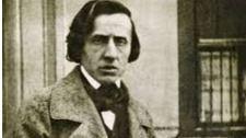 El corazón de Chopin, conservado en un frasco de coñac, desvela la muerte del compositor