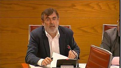 El PSOE en el Senado evita sancionar a Montilla y Antich por su ausencia en la votación del 155