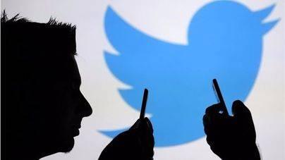 Twitter amplía el límite de 280 caracteres para todos sus usuarios