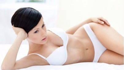 La cirugía plástica y el aumento de pechos