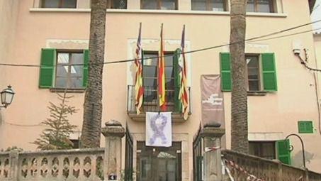 El TSJIB condena al Ayuntamiento de Bunyola a indemnizar con 709.000 euros a la funeraria