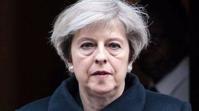 El Brexit se materializará el 29 de marzo de 2019 a las 23:00 horas