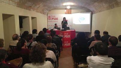 La XXI Escuela de Otoño del PSIB en Mallorca debatirá el modelo territorial