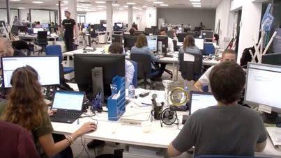 Melià utiliza el Big Data para adaptar contenidos de la red a sus clientes