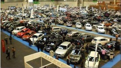 Baja casi el 4 por ciento el precio del coche usado en Balears tras el verano
