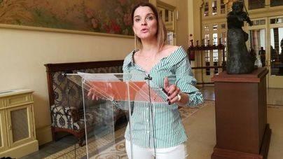 """El PP a Podem: """"si apoyan a Barceló perderán su credibilidad"""""""
