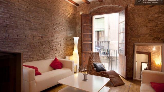 Airbnb limitará a 120 días los alquileres de las viviendas en París