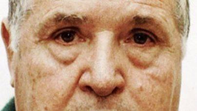 Fallece Toto Riina, jefe de la mafia condenado a 26 cadenas perpetuas