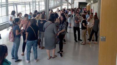 Expertos de Balears cuestionan el éxito de las universidades para formar profesionalmente