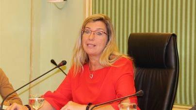Gómez niega recortes en personal de oncología en Son Espases y valora