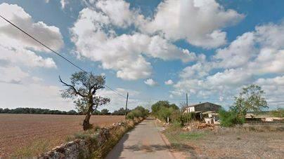 Muere un payés atropellado por un vecino al que ayudaba en una finca de Campos