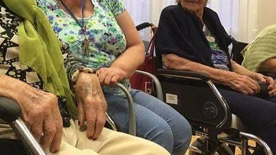 El IMAS detecta en un mes 25 agresiones entre ancianos en tres residencias