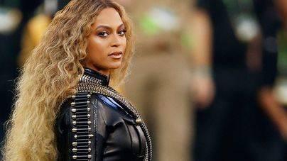 Beyoncé encabeza la lista de cantantes más ingresos del año según Forbes