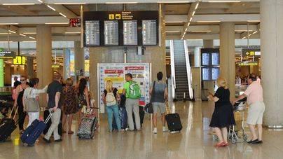 El apoyo canario, decisivo para que Balears tenga el descuento del 75 % en los vuelos