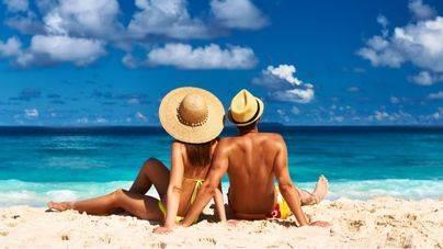¿Te agobias organizando tus vacaciones? Te explicamos cómo solucionarlo