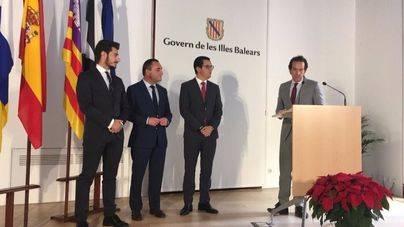 Balears exigirá a Fomento más descuentos en aviones y barcos a partir de enero