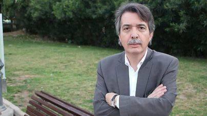 Pericay acusa a Armengol de primar 'intereses personales y de partido' al no oponerse al cupo vasco