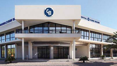 Quirónsalud y la familia Rotger compran el Grupo Clínic Balear